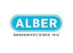 Изображение для производителя ALBER