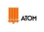 Изображение для производителя ATOM