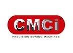 Изображение для производителя CMCI