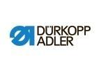 Изображение для производителя DÜRKOPP-ADLER