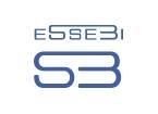 Изображение для производителя ESSEBI