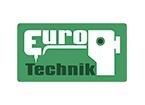 Изображение для производителя EUROTECHNIK