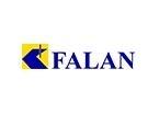 Изображение для производителя FALAN