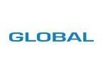 Изображение для производителя GLOBAL