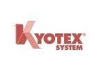 Изображение для производителя KYOTEX