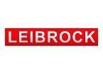 Изображение для производителя LEIBROCK