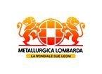 Изображение для производителя METALLURGICA LOMBARDA