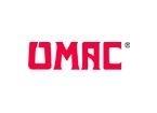 Изображение для производителя OMAC