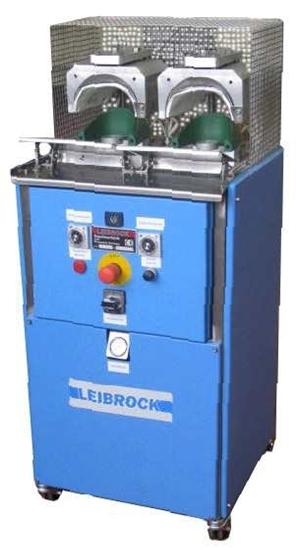 Изображение Машина для активации, мод. LEIBROCK SPA 1