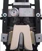 Изображение Машина для формования пяточной части обуви, мод. LEIBROCK FFS23