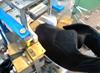 Изображение Машина для формования носочной части обуви, мод. LEIBROCK VBF 21 T