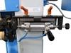 Изображение Машина для взъерошивания, мод. LEIBROCK SKA 1