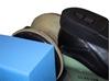Изображение Машина для снятия обуви с колодки, мод. LEIBROCK ASL 2