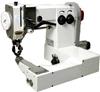 Изображение Швейная машина для изготовления мокасин, мод. FALAN FT 90