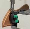 Изображение Специальная швейная машина, мод. FALAN F 19