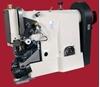 Изображение Специальная швейная машина, мод. FALAN FC 19
