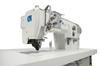 Изображение Швейная машина с плоской платформой, мод. MINERVA MINERVA 887-363122 M