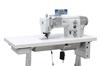 Изображение Швейная машина с плоской платформой, мод. MINERVA 887-363522 M