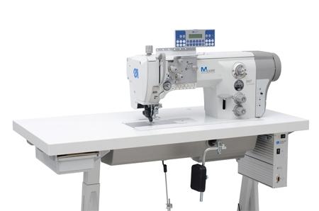 Изображение для категории Плоские швейные машины