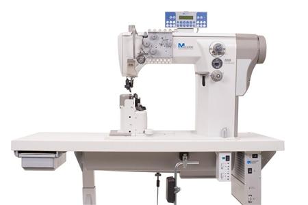 Изображение для категории Колонковые швейные машины