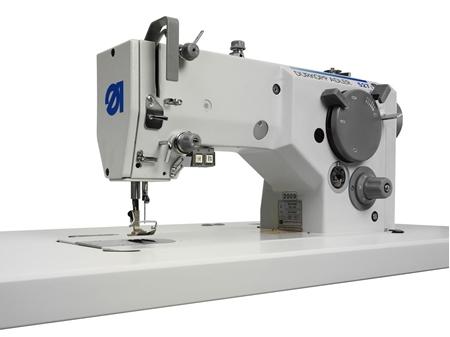 Изображение для категории Швейные машины ЗИГ-ЗАГ