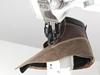 Изображение Колонковая швейная машина, мод. MINERVA 888-160020