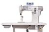 Изображение Колонковая швейная машина, мод. MINERVA 888-160122 M