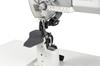 Изображение Колонковая швейная машина, мод. MINERVA 888-356122 M