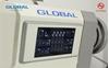 Изображение Колонковая швейная машина, мод. GLOBAL LP8971i-AUT