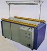 Изображение Стол для контроля кож, мод. NADIR LCM