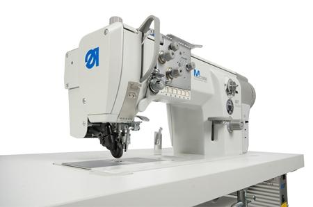 Изображение для категории Швейное оборудование