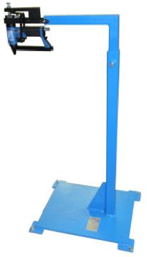 Изображение для категории Прикрепление стельки к колодке