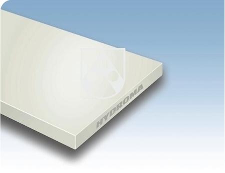 Изображение для категории Раскройные плиты HYDROMA