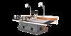 Изображение Автоматизированный раскройный комплекс, мод. ATOM Flashcut Easy