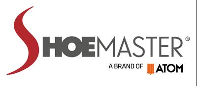 Изображение Программное обеспечение ATOM Shoemaster