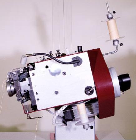 Изображение для категории Cпециальные швейные машины