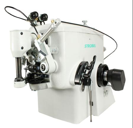 Изображение для категории Швейные машины для вшивания стелек